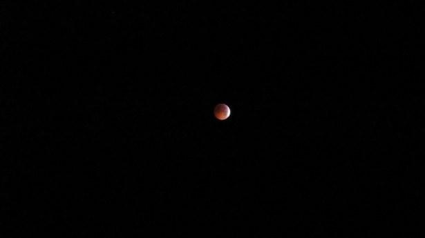 geardiary-lunar-eclipse-05