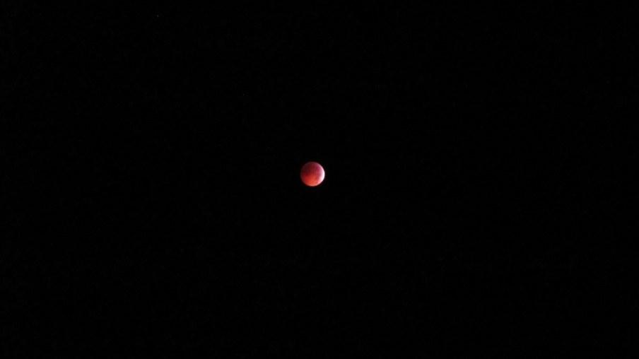 geardiary-lunar-eclipse-09