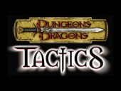 psp-dungeons-&-dragons-tactics_logo