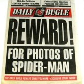 spider-man-newspaper-thumb-260x272-7061