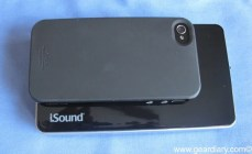 Gear Diary Review: i.Sound Portable Power Max 16000 mAh External Battery photo