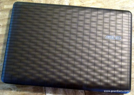 geardiary-asus-eeepc-1080p-karim-rashid-windows7-#win7-1