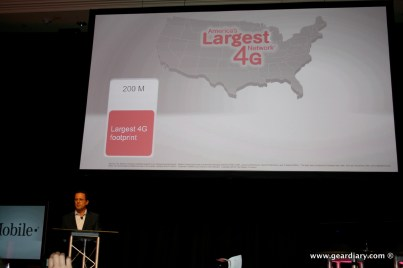 geardiary-t-mobile-announcement-ces-2030