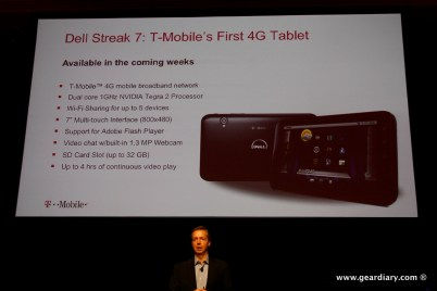 geardiary-t-mobile-announcement-ces-2082