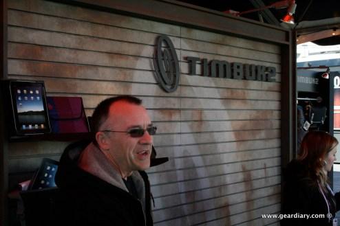geardiary-timbuk2-ces-2012