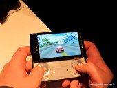 geardiary-chipchick-sony-ericsson-mobile-word-congree-pro-neo-play-107