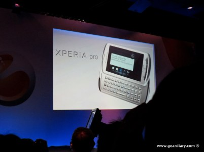 geardiary-chipchick-sony-ericsson-mobile-word-congree-pro-neo-play-18