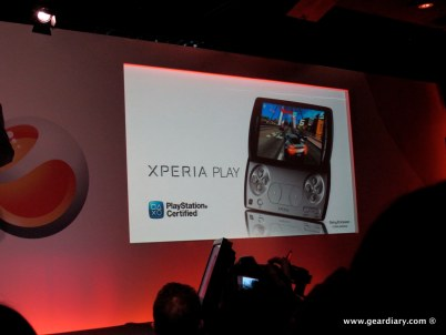 geardiary-chipchick-sony-ericsson-mobile-word-congree-pro-neo-play-32