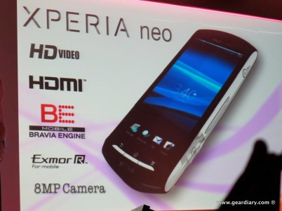 geardiary-chipchick-sony-ericsson-mobile-word-congree-pro-neo-play-7