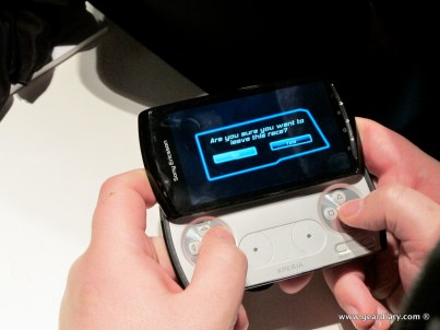 geardiary-chipchick-sony-ericsson-mobile-word-congree-pro-neo-play-95
