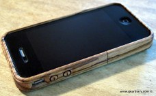 geardiary-miniot-species-root-wooden-case-shootout-11