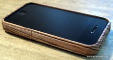 geardiary-miniot-species-root-wooden-case-shootout-13