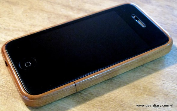 geardiary-miniot-species-root-wooden-case-shootout-24