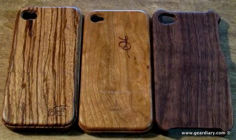 geardiary-miniot-species-root-wooden-case-shootout-42