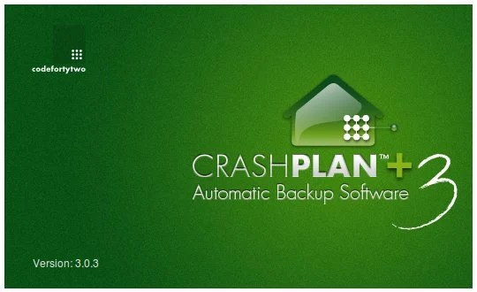 CrashPlanPLusDesktop