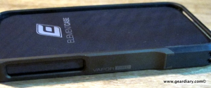 geardiary-element-case-vapor-pro-iphone4-7