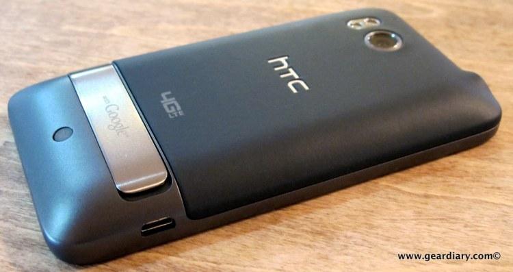 geardiary-htc-verizon-thunderbolt-android-4g-lte-phone-11