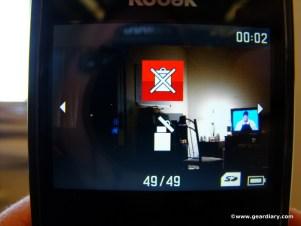 Kodak_Zi8_camcorder-9