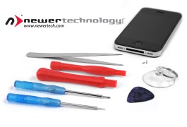 NewerTech 7 pc Toolkit