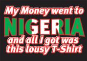 Nigerian_Scam