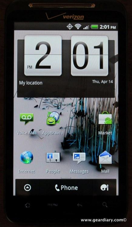 geardiary-htc-verizon-thunderbolt-android-1