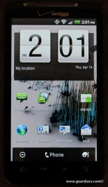 geardiary-htc-verizon-thunderbolt-android-1