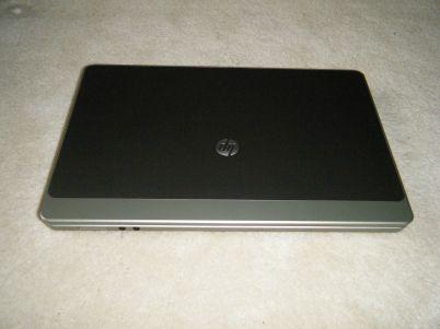 HP Probook 4430s3