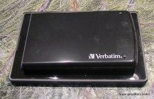 Gear Diary Tablet Accessory Review: Verbatim Wireless Bluetooth Mobile Keyboard photo