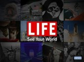 LifeforiPad1_thumb