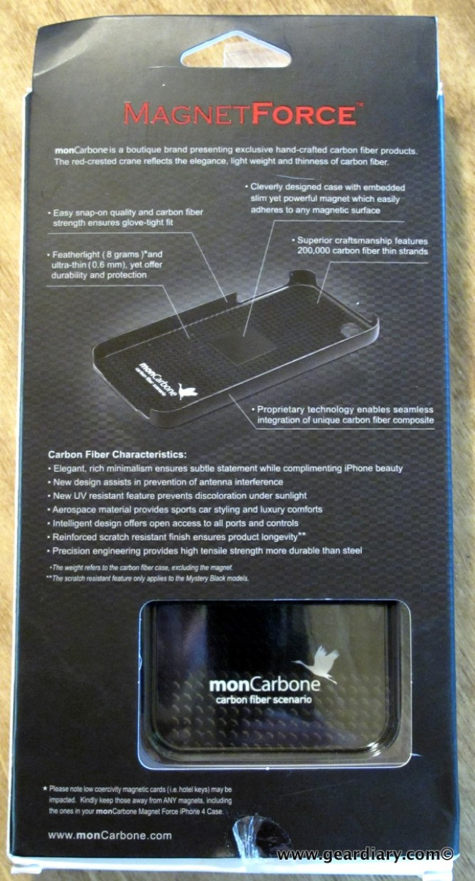 geardiary-moncarbone-magnet-force-iphone4-1