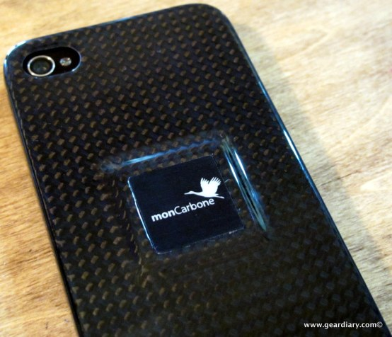 geardiary-moncarbone-magnet-force-iphone4-11