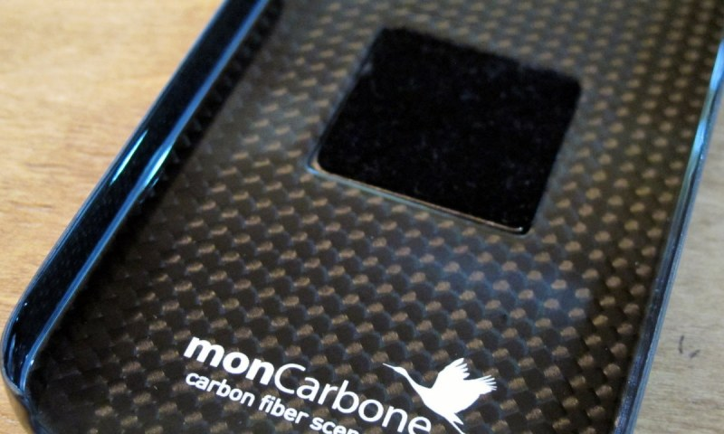geardiary-moncarbone-magnet-force-iphone4-4