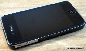 geardiary-moncarbone-magnet-force-iphone4-6