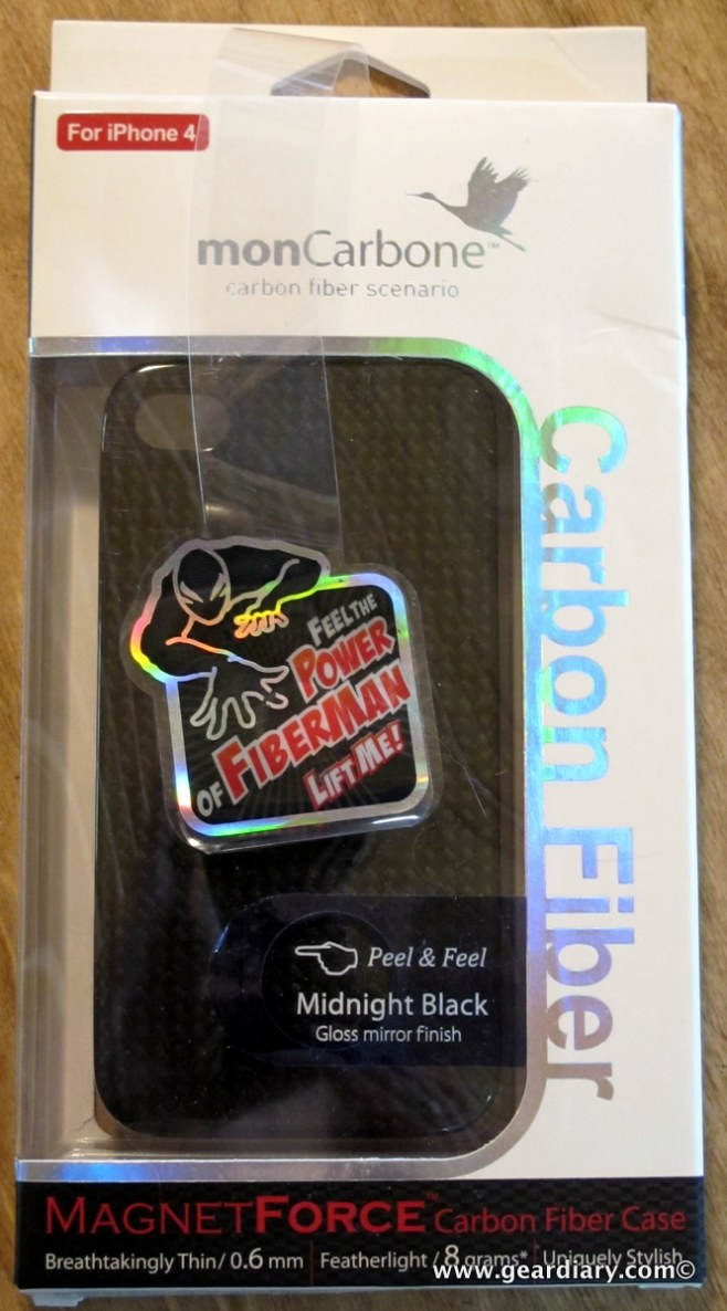 geardiary-moncarbone-magnet-force-iphone4