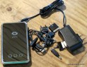 geardiary-phone-suit-primo-power-core-rechargeable-battery-pack-9
