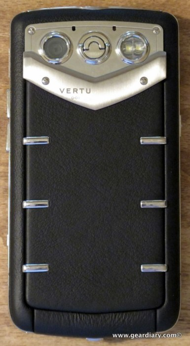 geardiary-vertu-constellation-quest-20