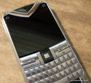 Gear Diary Vertu Constellation Quest Review photo