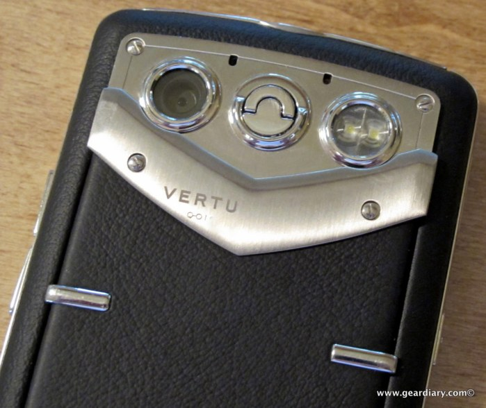 geardiary-vertu-constellation-quest-29