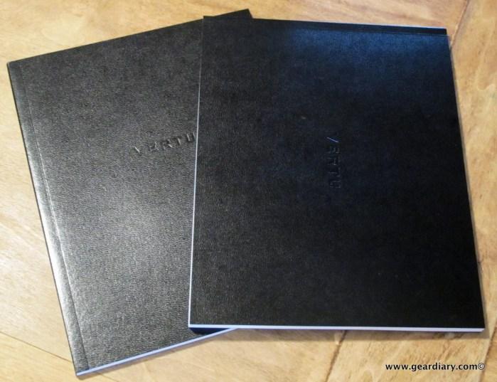 geardiary-vertu-constellation-quest-5