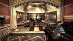 Gear Diary PC Game Review: Duke Nukem Forever photo