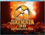 Duke Nukem 3d_01