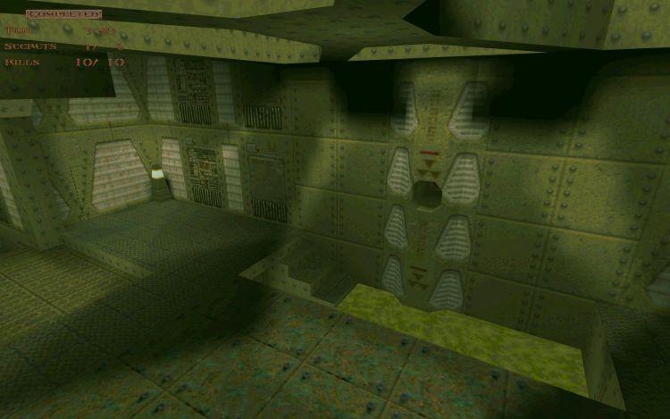 Quake 15 Years2