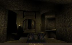 Gear Diary Gear Games Retrospective: Quake (1996, FPS) Celebrates 15 Years photo