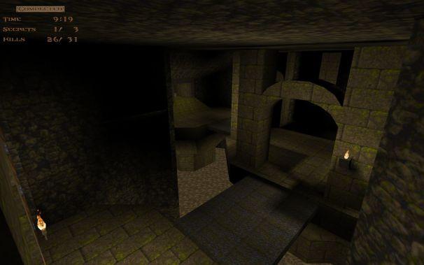 Quake 15 Years4
