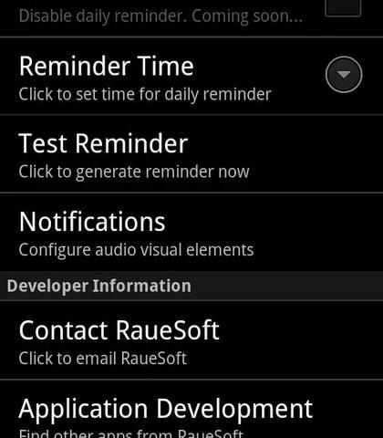 amazon_free_app_reminder_01