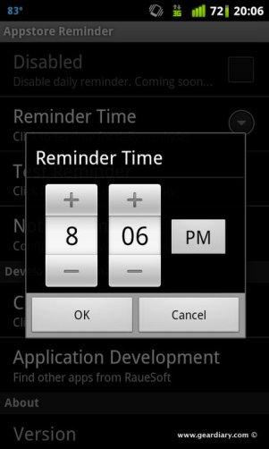 amazon_free_app_reminder_02