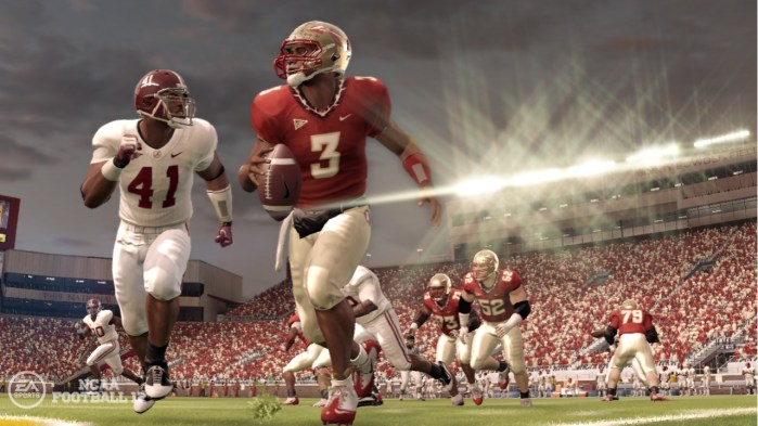 NCAAFB12_NG_Florida_State_Demo_SCRN2_bmp_jpgcopy