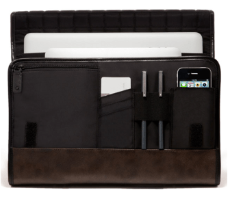 Gear Diary Laptop Gear Review: The Acme Made Clutch photo