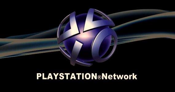 Sony-PSN-Welcome-Back