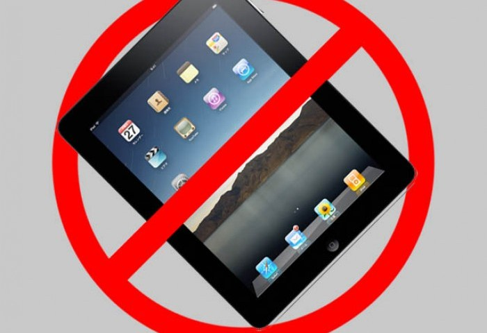 say-no-to-ipad